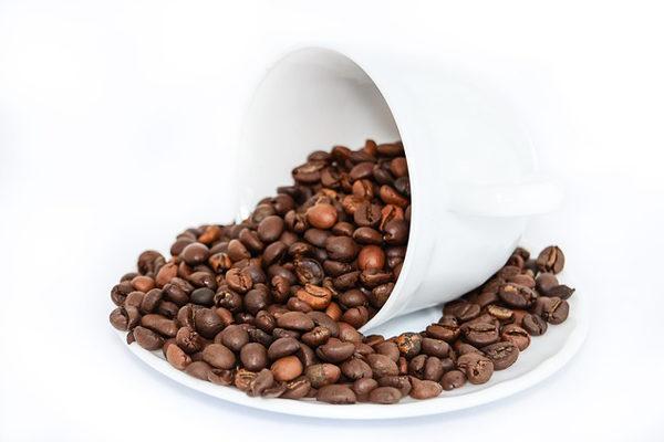 Kafein Nedir? Faydaları ve Zararları, Nelerde Var? Ne İşe Yarar? Tarifi