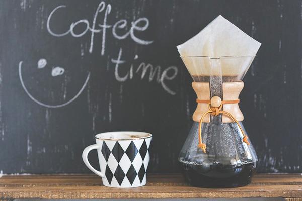 kafein nelerde var