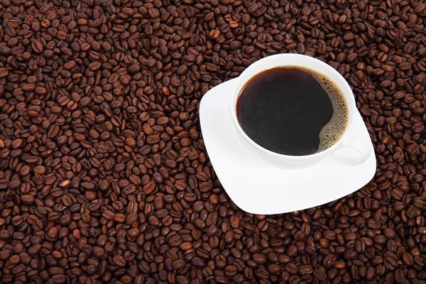 kafein nelerde bulunur
