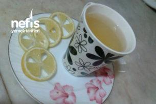 Şifa Deposu Bitki Çayı Tarifi