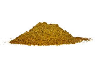 Kimyonun Faydaları, Çayının Faydaları, Zayıflatır Mı? Gaza İyi Gelir Mi? Tarifi