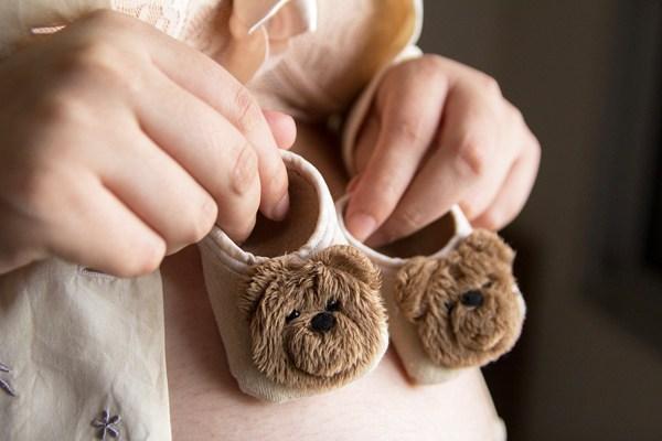 hamileliğin ilk aylarında beslenme