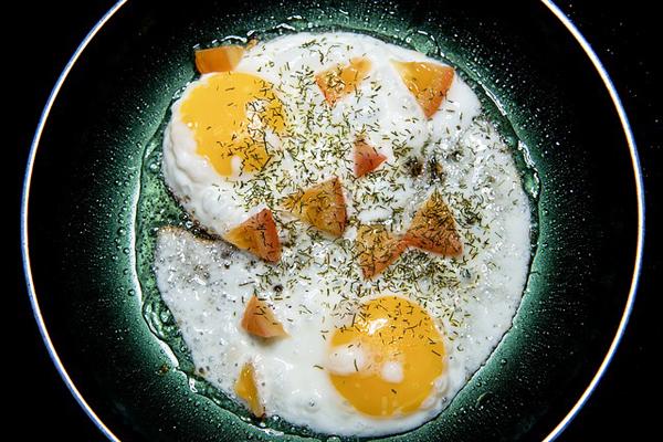 keklik yumurtası yenir mi