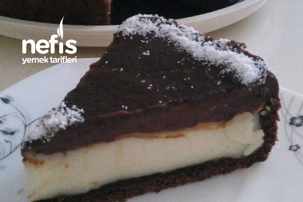 Malzemesi Basit Sonucu 10 Numara Pasta