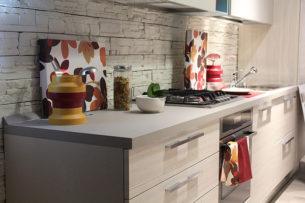 Mutfak Tezgahı Nasıl Temizlenir? İhtiyacınız Olan 7 Pratik Yöntem Tarifi