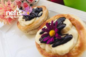 Volovan Pasta Tarifi