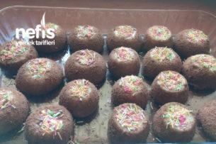 Bisküvili Sütlü Fincan Tatlısı Tarifi