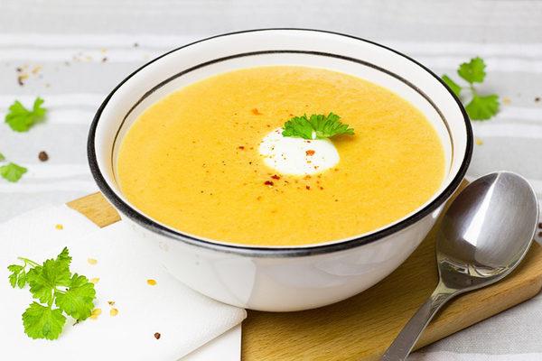 Çorba Kaç Kalori? Çeşitlerine Göre Çorba Kalori Değerleri Tarifi