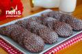 Kıyır Kıyır Kakaolu Kurabiye Yapımı (videolu) Tarifi