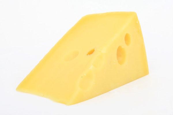 Kaşar Peyniri Kaç Kalori? Besin Değerleri Tarifi