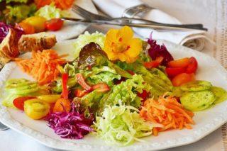 Lifli Gıdalar Nelerdir? Ne İşe Yarar? Zayıflatır Mı? Lif Kaynağı 12 Tarif Tarifi
