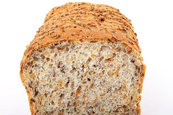 kepek ekmeği kaç kalori