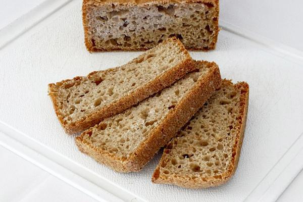 1 dilim kepekli ekmek kaç kalori