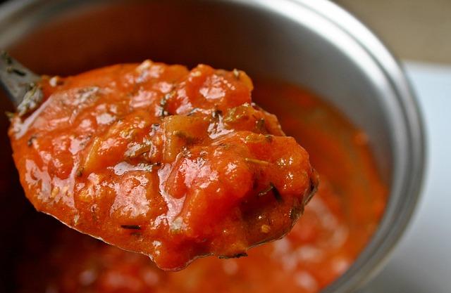 hindi eti terbiye