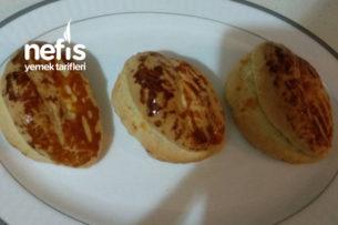 Pastane Poğaçası Orjinal Tarifi