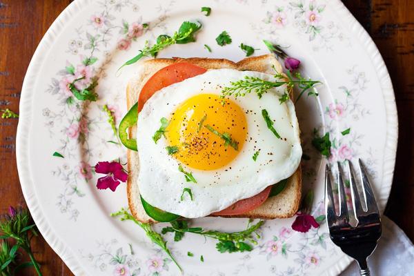 selenyum yumurta