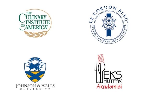 Aşçılık Okulları