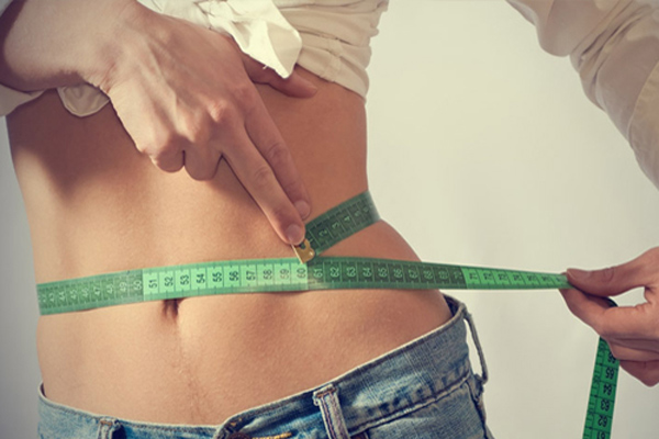 1 kilo almak için kaç kalori almalıyım