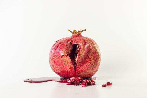 Nar Ekşisinin Faydaları, Kalori ve Besin Değeri, Zayıflatır Mı? Tarifi