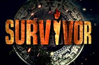 Survivor Kadrosu: Ne Zaman Başlayacak? Nasıl Olacak? Tarifi