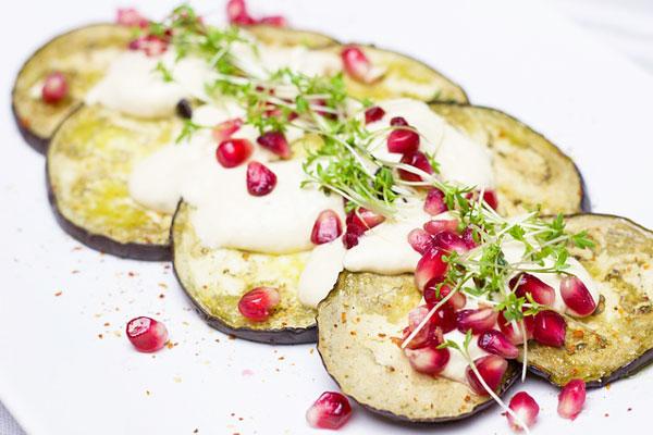patlıcan besin değeri