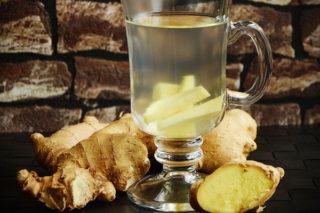 Zencefil Çayının Faydaları Nelerdir? Zayıflatır Mı? Nasıl Yapılır?