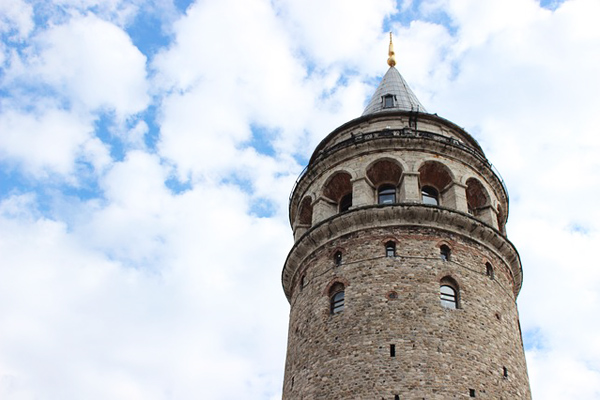 galata kulesi giriş ücreti
