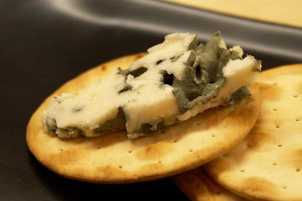 rokfor peyniri nedir