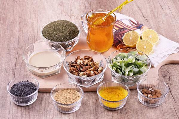 Üst Solunum Yolu Enfeksiyonu – Evde Bitkisel 10 Tedavi Yöntemi Tarifi