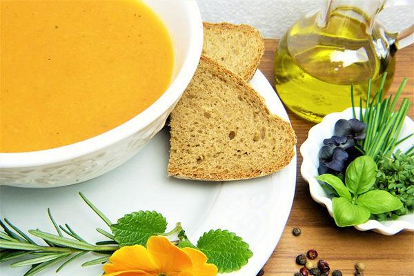Hangi Çorba Neye İyi Gelir, Faydaları Nelerdir? En Şifalı Çorbalar Tarifi