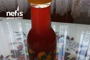 Tarçınlı Su Detox 7 Günde 3 Kilo Tarifi