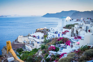 Yunanistan Vize Başvuru Evrak İşlemleri 2021 Tarifi