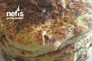 Aksaray Çöreği Tarifi