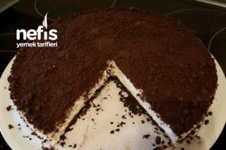 Oreo Pastası Tarifi