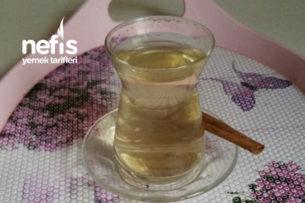 Her Derde Deva Çayı Tarifi