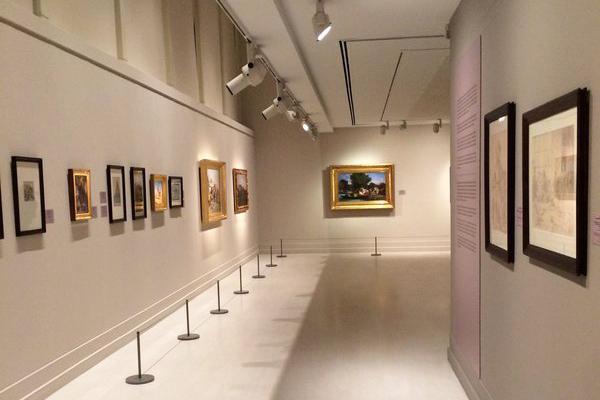pera müzesi giriş ücreti