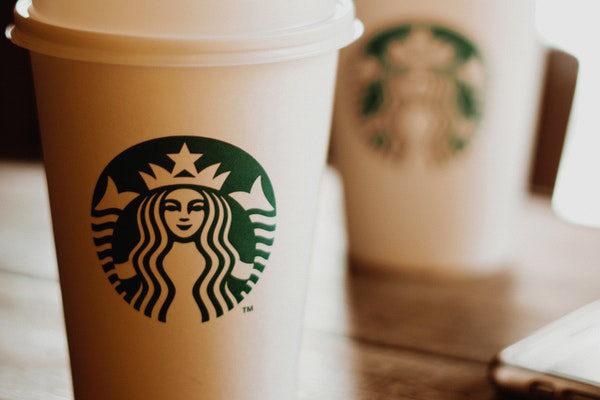 Starbucks Bardaklarını Sıra Dışı Yapan 5 İlginç Özelliği Tarifi