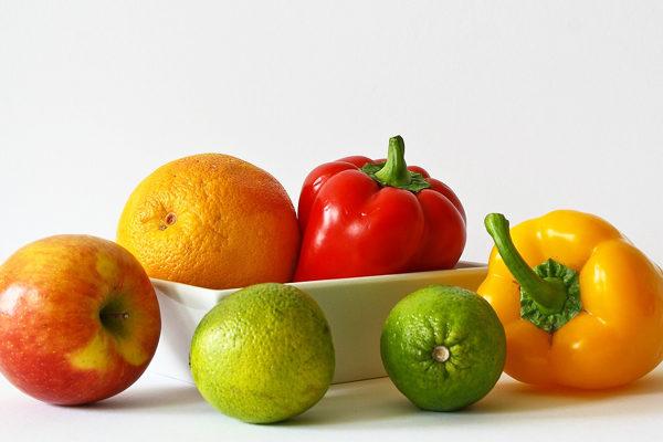 Mevsiminde Sebze ve Meyve Tüketimi Neden Önemli? Tarifi