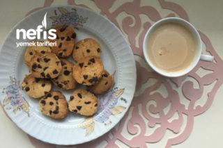 Starbucks Cookie Tarifi