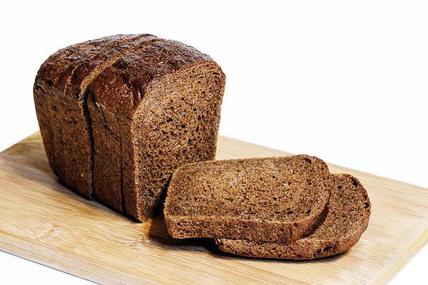 Çavdar Ekmeği Kalori ve Besin Değeri, Faydaları, Zayıflatır Mı? Tarifi
