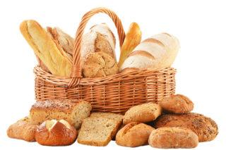 Ekmek Çeşitleri İsimleri, Türk ve Dünya Mutfağından Ekmekler Tarifi