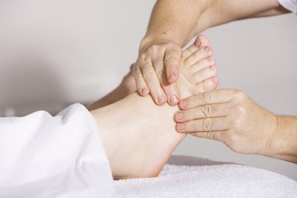 kemik ağrısı nasıl geçer