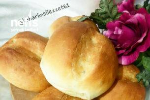 Küçük Ekmeklerim Tarifi