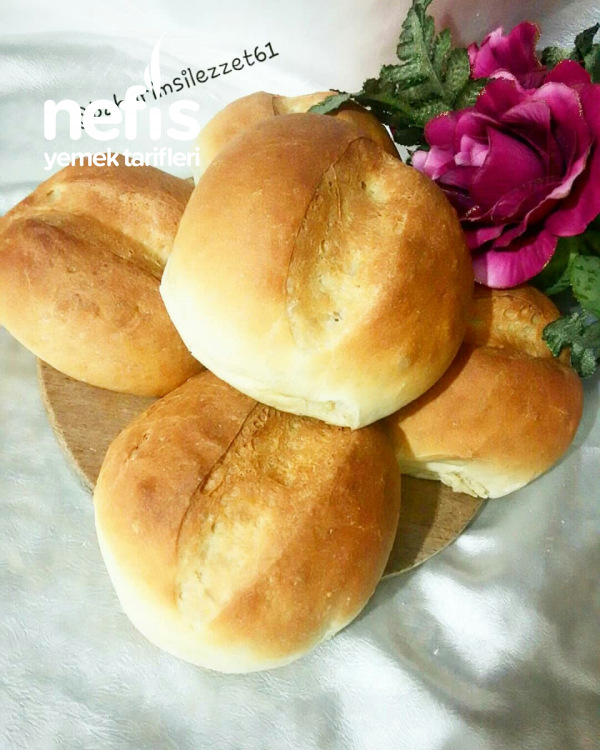 Küçük Ekmeklerim