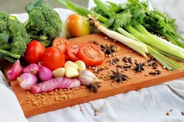 yeşil soğan kaç kalori