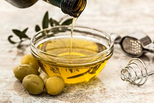 Zeytinyağı Faydaları Nelerdir? Tarifi