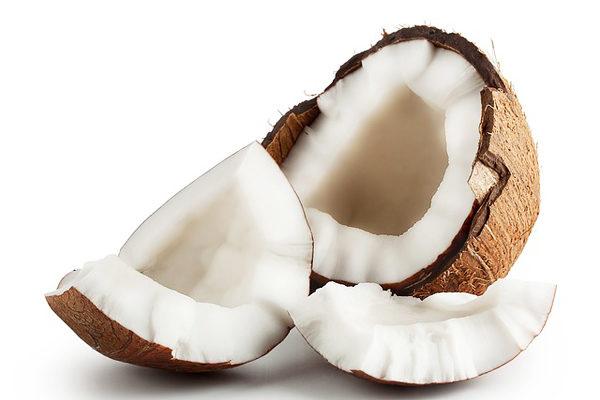 Hindistan Cevizi Kaç Kalori? Rendesi, Sütü, Yağı Kaç Kalori? Tarifi