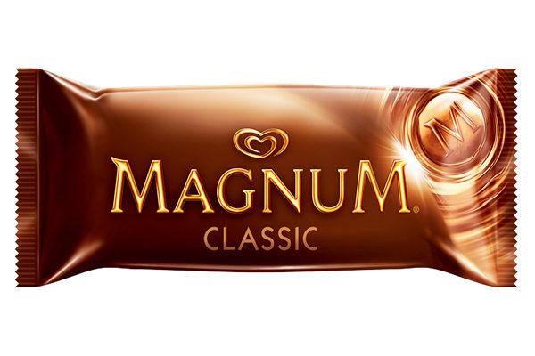 Hangi Magnum Kaç Kalori? Magnum Kalori Listesi Tarifi