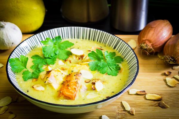 metabolizma hızlandıran diyet çorba