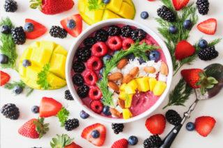 Boy Uzatan Yiyecekler, Çocuğunuzun Gelişimini Destekleyen 7 Besin Tarifi
